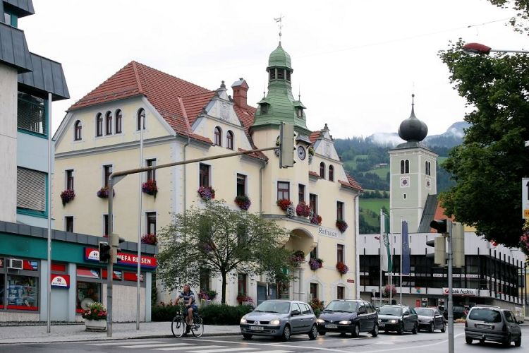 single hotels steiermark Familiengasthof maier in mautern in steiermark on hotelscom and earn rewards nights collect 10 nights get 1 free read 11 genuine guest reviews for familiengasthof maier.